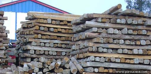 Suministros y materiales para la construccion casa hogar - Materiales para la construccion ...
