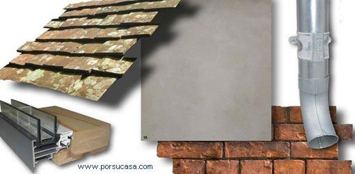 Materiales de construccion - Casa de materiales de construccion ...