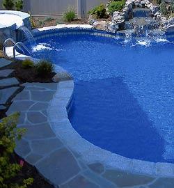 Piscinas san marina pools piscinas para bautizar for for Fotos de piscinas cubiertas