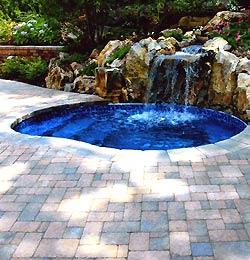 Dise o de piscinas dise o de piscinas dise o de piscinas - Diseno de piscinas modernas ...