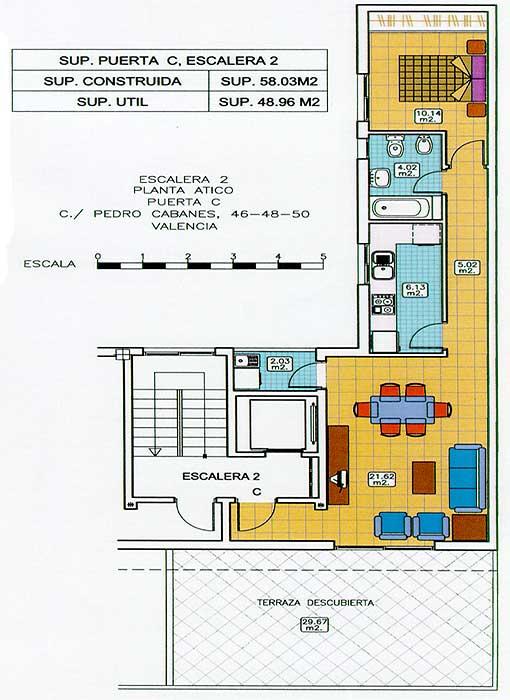 Inmobiliaria venta de pisos - Venta de pisos en galdakao ...